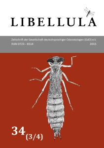 Libellula34_3-4-Frontcover