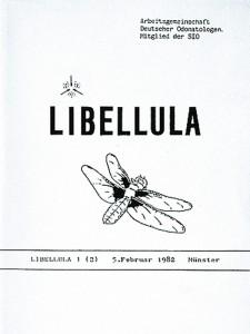 libellula-1-2