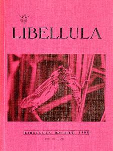 libellula-10-1