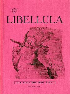 libellula-10-2