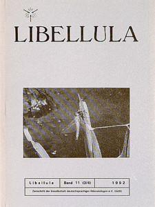libellula-11-2