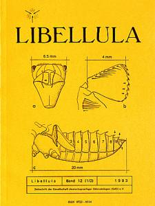 libellula-12-1