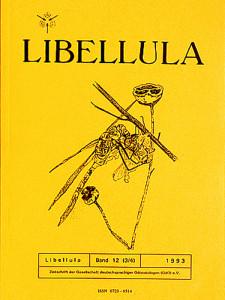 libellula-12-2