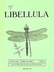libellula-13-1