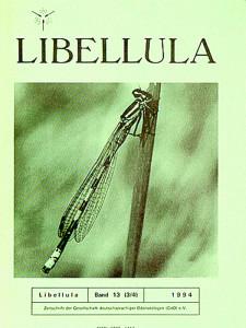 libellula-13-2