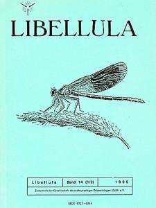 libellula-14-1