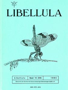 libellula-14-2