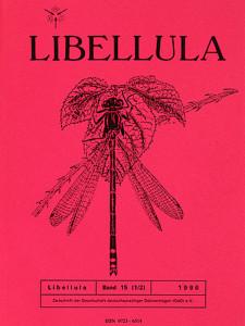 libellula-15-1