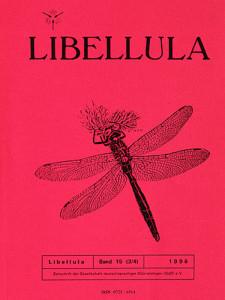 libellula-15-2