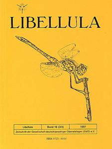 libellula-16-2