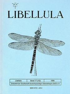 libellula-17-1