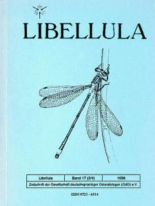 libellula-17-2