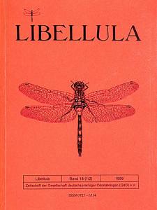 libellula-18-1