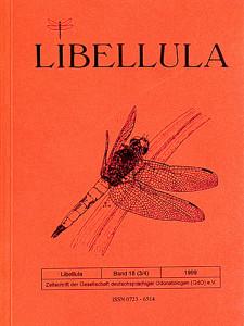 libellula-18-2