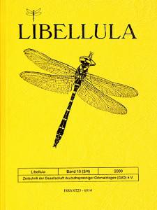 libellula-19-2