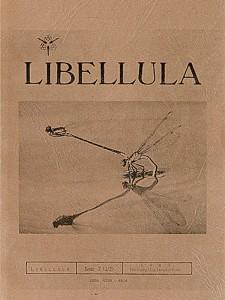 libellula-2-1
