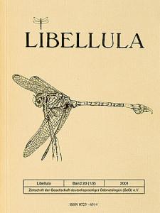 libellula-20-1