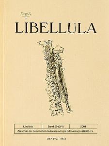 libellula-20-2