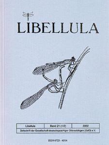 libellula-21-1
