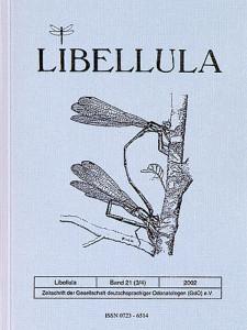 libellula-21-2