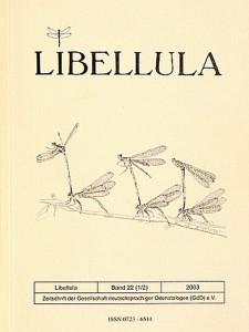 libellula-22-1