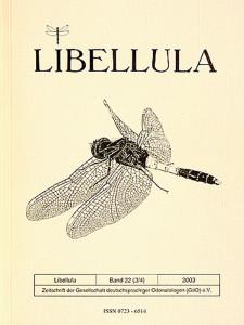 libellula-22-2