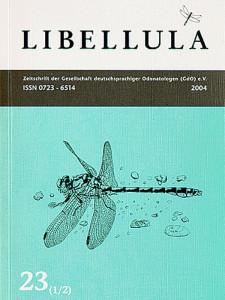 libellula-23-1
