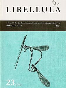 libellula-23-2