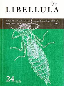 libellula-24-1