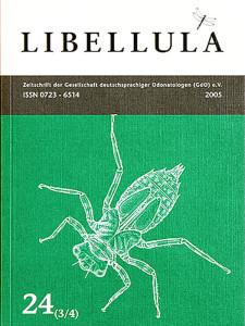libellula-24-2