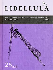 libellula-25-1