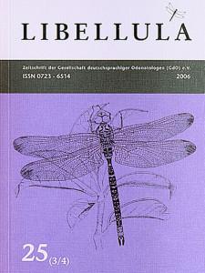 libellula-25-2