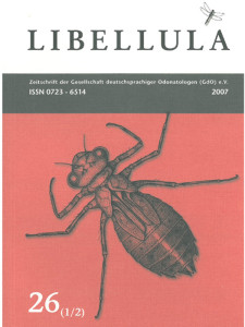 libellula-26-1
