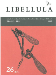 libellula-26-2
