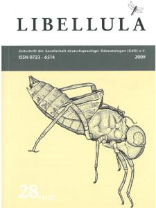 libellula-28-1