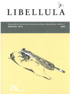 libellula-28-2