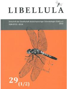 libellula-29-1