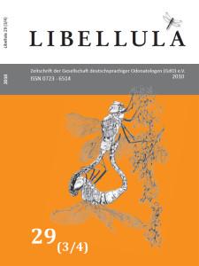 libellula-29-2