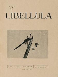 libellula-3-1