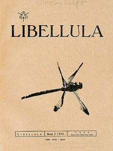 libellula-3-2