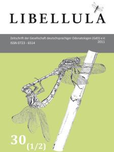 libellula-30-1