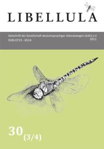 libellula-30-2