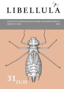 libellula-31-1