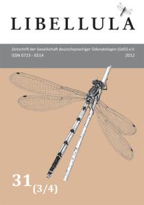libellula-31-2