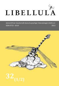libellula-32-1