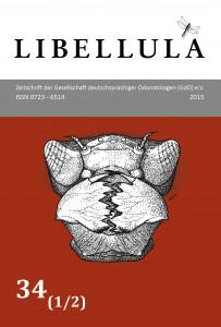 libellula-34_1-2_front