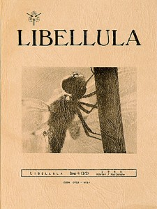 libellula-4-1