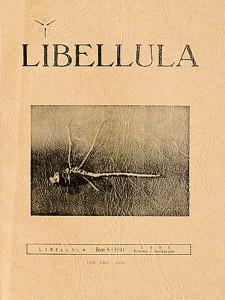 libellula-4-2