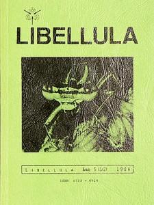 libellula-5-1
