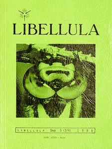 libellula-5-2